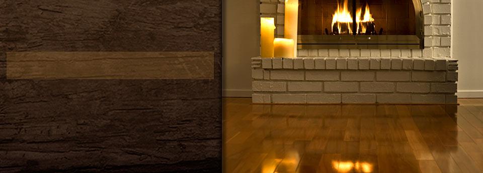 Pisos de madera, calidad en escaleras, decks y pergolas, pulidos e ...