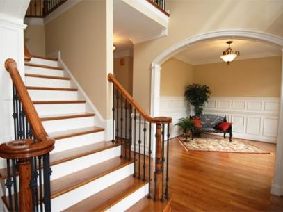 secretos y consejos utiles para sus pisos de madera escaleras decks y pergolas esquivel maderas