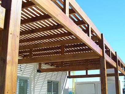 las mejores maderas para pisos